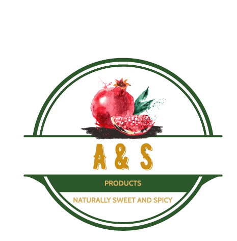 A&S Products