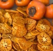 Dried Persimmon (AUS)